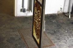 17artgang_museum(c)uiberacker-(106)