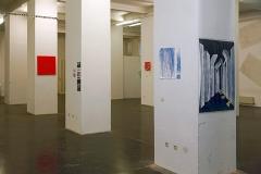 17artgang_museum(c)uiberacker-(12)