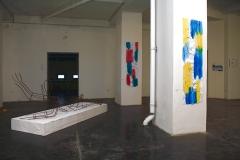 17artgang_museum(c)uiberacker-(15)