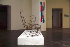 17artgang_museum(c)uiberacker-(16)