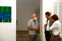 17artgang_museum(c)uiberacker-(35)