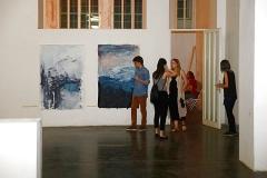 17artgang_museum(c)uiberacker-(48)