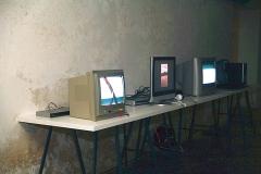 17artgang_museum(c)uiberacker-(6)