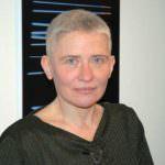 Barbara Höller MALEREI