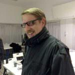 Clemens Kristen KERAMIK