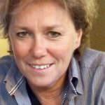 Gerlinde Thuma