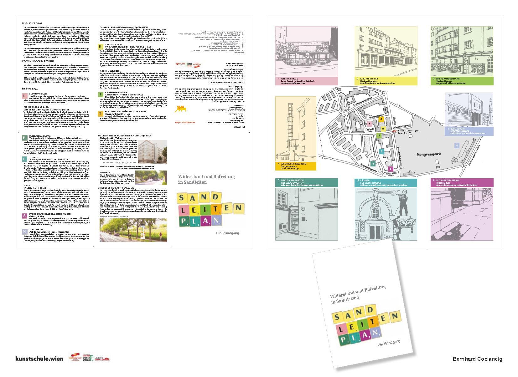 Vorkurs und diplomstudium kunst for Grafik praktikum wien