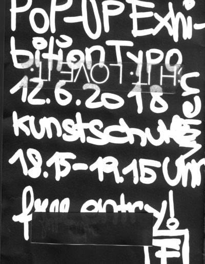 pop-up-09
