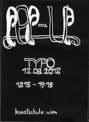 pop-up-11