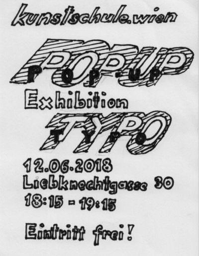 pop-up-07