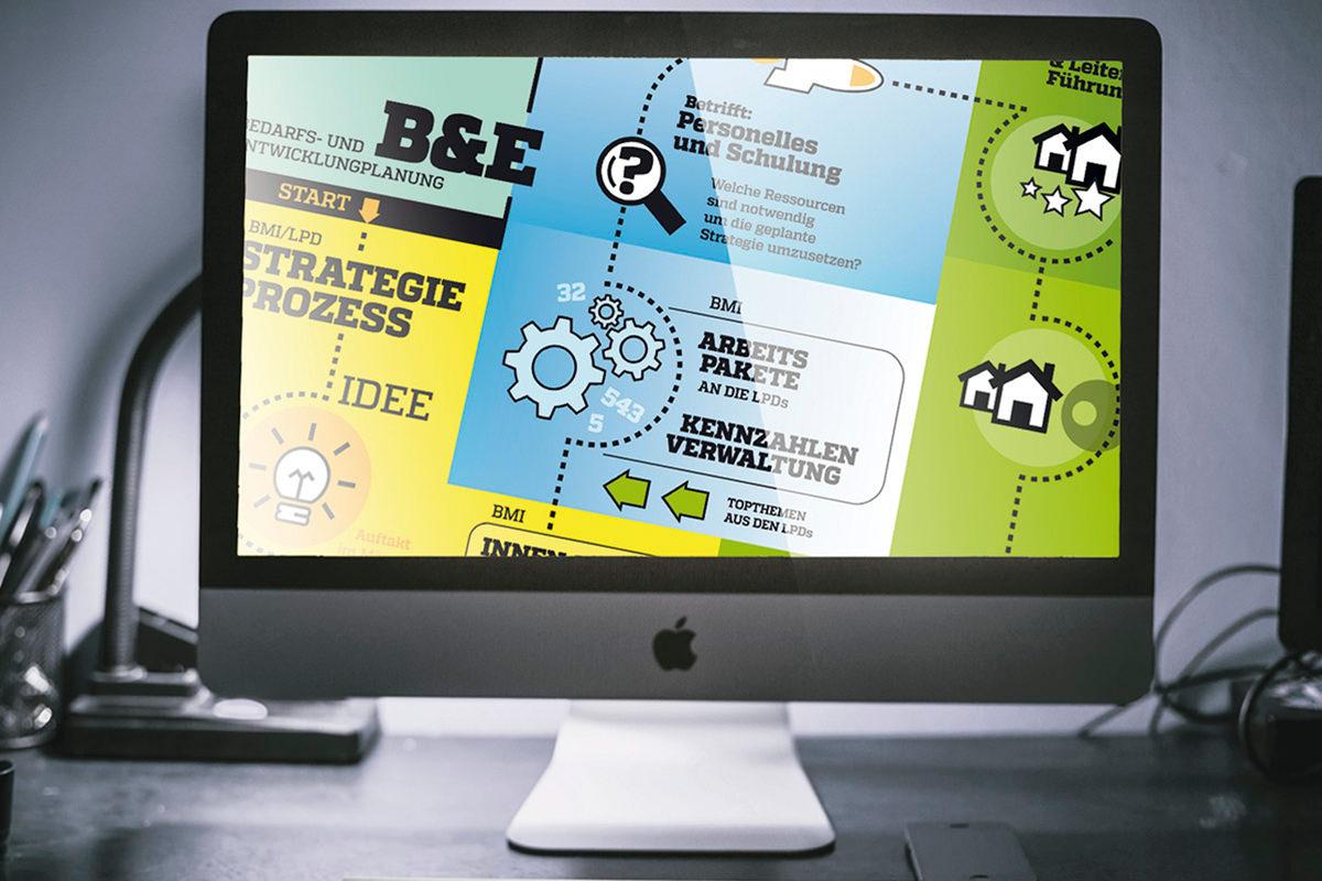 B&E-www-pexels-com_1200