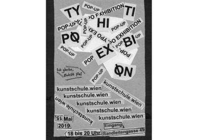 Plakat-Cemgil-Demirtas