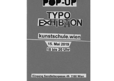 Plakat-Lucia-Buchberger_1000