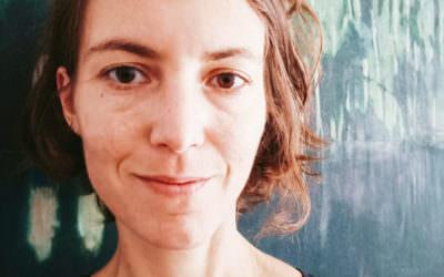Julia Maurer