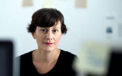 Christina Werner