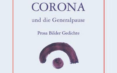 Corona und die Generalpause