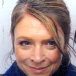 Bettina Schülke PORTFOLIO