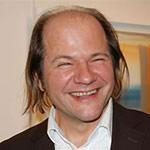 Ulrich Plieschnig