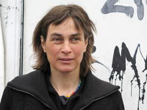 Ula Schneider