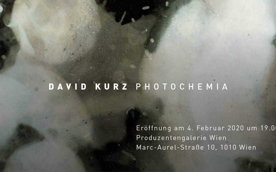 … und was wurde aus … [Folge 022] … David Kurz?