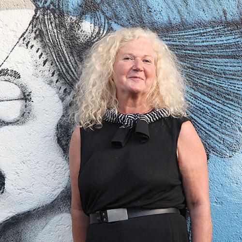 Sabine Kock WIRTSCHAFT & RECHT
